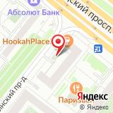 ЗАО Международный Компьютерный Клуб
