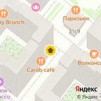 Световой день по адресу Россия, Москва и Московская область, Москва, Ленинградский проспект, 31с31