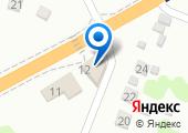 ВИНЭКСПЕРТ на карте