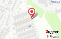 Схема проезда до компании Супер сварщик в Подольске