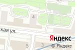 Схема проезда до компании Стоматологическая поликлиника №23 в Москве