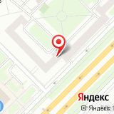 ООО СТРОЙИНВЕСТ Ко