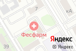 Схема проезда до компании Научно-технологический и проектный институт транспортной инфраструктуры в Москве