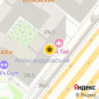 Световой день по адресу Россия, Московская область, Москва, Ленинградский проспект, 29к3