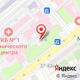 Храм Дмитрия Прилуцкого Вологодского на Девичьем поле