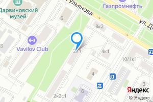 Снять комнату в трехкомнатной квартире в Москве ул. Ивана Бабушкина, 11\u002F2