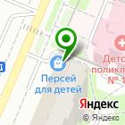 Местоположение компании Bulicca