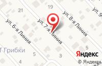 Схема проезда до компании Центр Детско-Юношеского Творчества «Земляне» в Москве