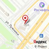 МТФ Таганка Мост