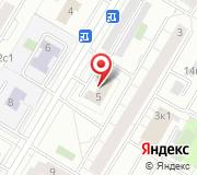 Отдел по Юго-Западному административному округу Управления ФСБ по г. Москве и Московской области