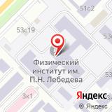Технос-К