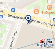 SOKOLOV, сеть магазинов