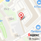 ООО ИНТЕР РАО Инжиниринг