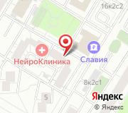 Аппарат Совета депутатов муниципального округа Академический