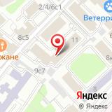 ИНТЕР РАО Инвест
