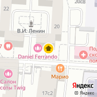 Световой день по адресу Россия, Московская область, Москва, улица Климашкина, 20