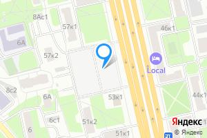 Сдается однокомнатная квартира в Москве Дмитровское шоссе, 55к1