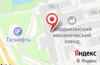 Схема проезда до компании МАГАЗИН БЕЛОРУССКАЯ МЕБЕЛЬ в Дмитрове