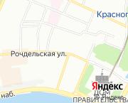 Рочдельская ул., 14Б стр 2