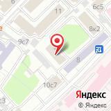 Институт коррекционной педагогики