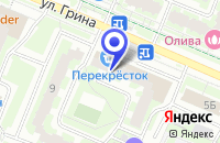 Схема проезда до компании ГУ ВСЕРОССИЙСКИЙ НАУЧНО-ИССЛЕДОВАТЕЛЬСКИЙ ИНСТИТУТ ЛЕКАРСТВЕННЫХ И АРОМАТИЧЕСКИХ РАСТЕНИЙ (ВИЛАР) в Москве