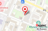 Схема проезда до компании Издательство «Гамма-Пресс» в Москве