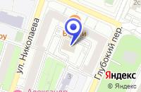 Схема проезда до компании КОНСАЛТИНГОВАЯ КОМПАНИЯ КОНСАЛТИНГ И ПРАВО + АУДИТ в Москве