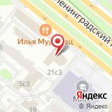 Московский детский фонд