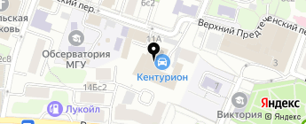 digital77.ru на карте Москвы
