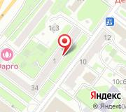 ЭкоПарковка.ру