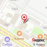ОРТИКА ФРОЗЕН ФУДС