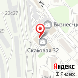 ООО Фрабекор