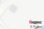 Схема проезда до компании Brutal Works в Москве