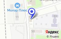 Схема проезда до компании МЕБЕЛЬНЫЙ МАГАЗИН ДИВАНЫ И КРЕСЛА в Москве