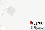 Схема проезда до компании Office-good в Москве