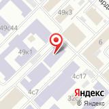 ITshop.ru