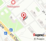 ОкМатрас-Подольск
