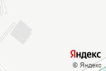 Схема проезда до компании Rim2monday в Москве