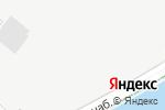 Схема проезда до компании Спецдорстроймонтаж в Москве