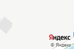 Схема проезда до компании ПЕТРОМОДЕЛИНГ в Москве