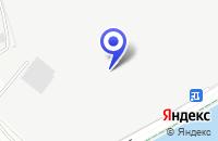 Схема проезда до компании ЮРИДИЧЕСКАЯ ФИРМА КОРПОРАТИВНЫЙ КОНСАЛТИНГ в Москве