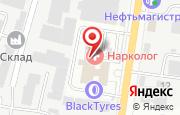 Автосервис АвтоГалант в Подольске - улица Лобачева, 7/3: услуги, отзывы, официальный сайт, карта проезда
