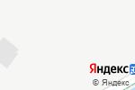 Схема проезда до компании Аура климат в Москве