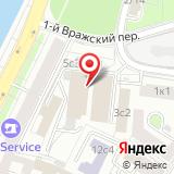ООО Технологическая сварочная компания СпецВелд