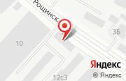 Автосервис АвтоЭксперт Плюс в Подольске - Рощинская улица, 3: услуги, отзывы, официальный сайт, карта проезда
