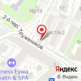 ПАО Банк Александровский