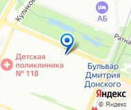 """ООО """"СевенЛайн"""""""