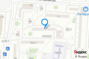 Сдается комната в Москве м. Бибирево, Путевой проезд, 40к2
