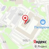 ООО Вирмед
