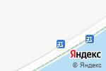 Схема проезда до компании МС ПРИНТС в Москве